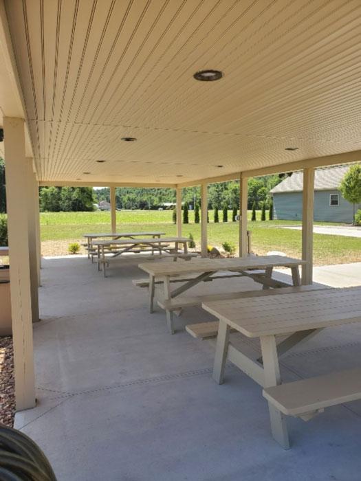 picnic-tables2
